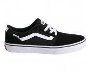Vans zapatilla chapman stripe jr