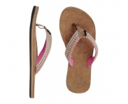 Reef flip flop little gypsilove kids