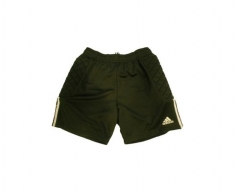 Adidas short of goalkeeper tierro gk