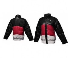 Adidas jaqueta blusao 3sa padd