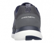 Skechers sapatilha flex advantage 2.0