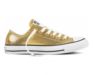 Converse sneaker chuck taylor all star ox w