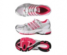 Adidas sneaker uraha 2 w