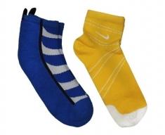 Nike meias