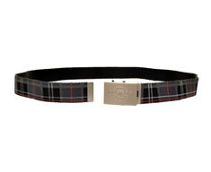 Eastpak belt pow