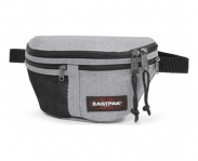 Eastpak bag of cintura sawer