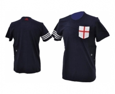 Adidas t-shirt uk m