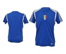 Adidas t-shirt it tee m