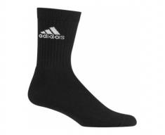 Adidas calcetines pack 6 h adicrew