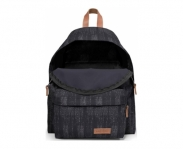 Eastpak mochila padded pak'r dot gradient