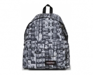 Eastpak mochila padded pak'r photobooth