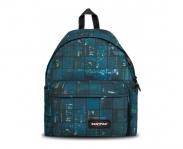 Eastpak mochila padded pak'r navy filter