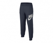 Nike trainning pants n45 sb boys