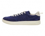 Hummel sneaker super trimm casual