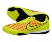 Nike zapatilla magista onda tf