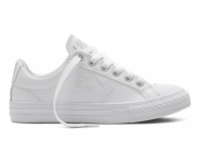 Converse zapatilla star player ev ox k
