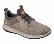 Skechers sapatilha delson