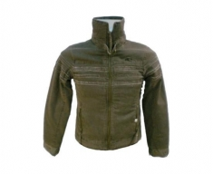 O´neill jacket bb industrial play