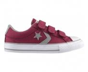 Converse sapatilha star player 3v ox