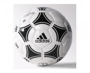 Adidas bola de futebol tango rosario