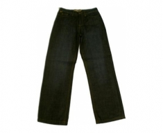 O´neill pant pocket trimmed jr