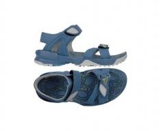Adidas sandalia rogo w
