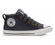 Converse sapatilha chuck taylor all star k