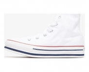 Converse sneaker all star chuck taylor k