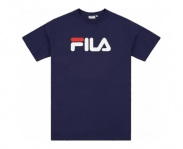 Fila t-shirt pure