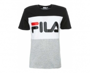 Fila camiseta day