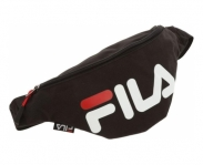 Fila bag of cintura waist