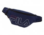 Fila bag of cintura waist slim