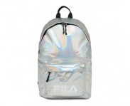 Fila backpack scool holo