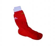 Adidas meias oficial s.l.benfica principal 2007/2008
