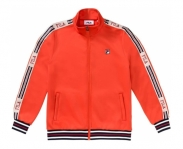 Fila jacket lefty