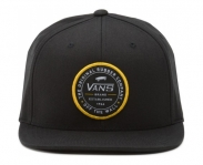 Vans boné established 66