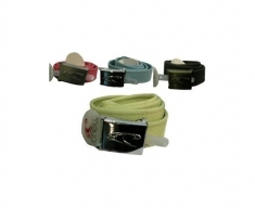 O´neill belt bb basic web
