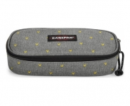 Eastpak case oval