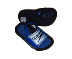 Speedo chinelo zoom slide