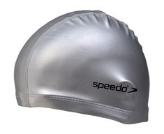 Speedo swimming cap pace cap