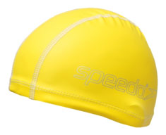 Speedo swimming cap pace cap jr