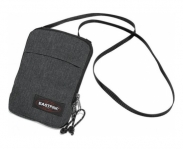 Eastpak organizador buddy black denim