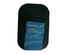 Speedo plancha mini kick universal