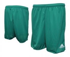 Adidas calçao de futebol parma ii