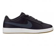 Nike zapatilla court royale