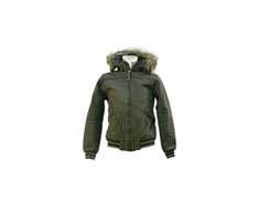 O´neill jaqueta blusao frontflip