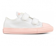 Converse sneaker chuck taylor all star ii 2v inf ox