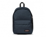 Eastpak mochila out of office