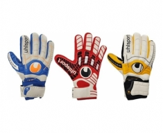 Uhlsport gloves g. reofs