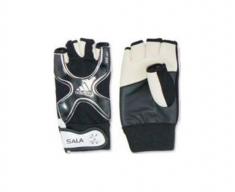Adidas luvas de g.redes +f50 tunit sala